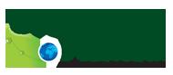 logo-new190x83