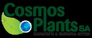 logo-new380x160